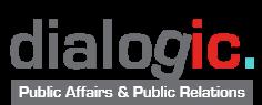Dialogic Agency